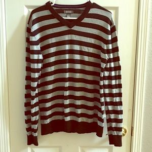 Kenneth Cole Reaction Men's Sweater